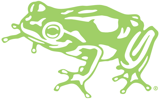 frog-design-friedolin-rgb