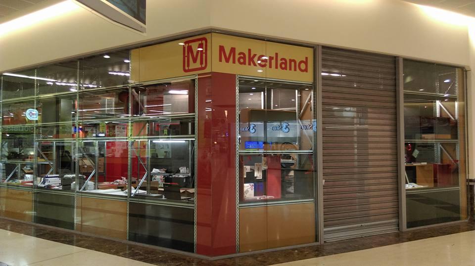 makerland3