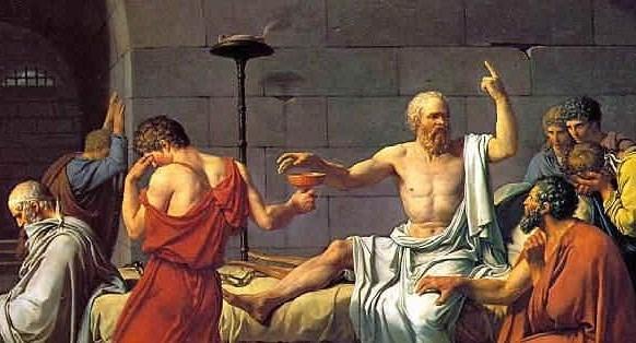 Simposio di Platone