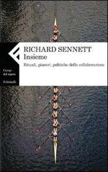 Richard Sennett Insieme